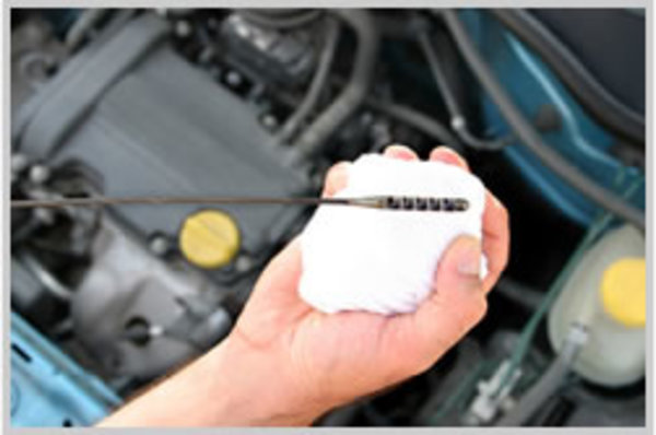 車修理を依頼する際の注意点